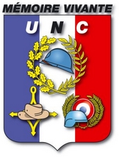 Union Nationale des Combattants Section du Bassin de Lacq