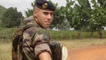 Un tournoi de beach-volley organisé à Damgan en mémoire d'un soldat