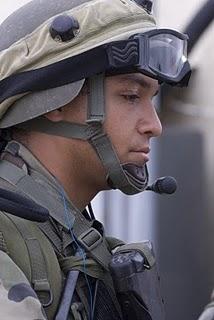 11/01/2010 : Un soldat français tué en Afghanistan, un blessé grave