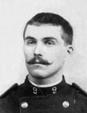 22/08/14 - Sergent Adelin JACQUOT ( 33 ans) 1er RIC
