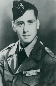 13/12/54 - SCH Daniel PERRET (27 ans) Bataillon Commando Lao