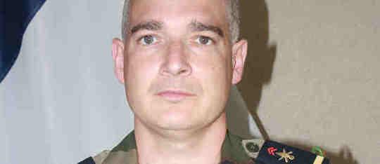 15/10/2010 - Un soldat français tué en Afghanistan