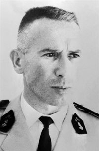 04/04/1975 - commandant Pierre GALOPIN