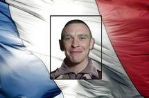 11/06/2011 - Caporal-Chef CHEVALLIER 24 ans (35eme ,RI)