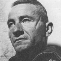 Le commandant Faulques, figure de la Légion étrangère nous a quitté.