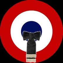 FLASH - Afghanistan: quatre soldats français tués, 16 autres blessés