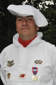 20/01/2012 - Brigadier-chef Geoffrey BAUMELA (x ans, 1 enfant) 93e régiment d'artillerie de montagne