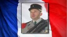20/01/2012 - Sergent-chef Svilen Simeonov (X ans, 1 enfant) 2e régiment étranger de génie