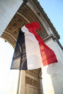 FLASH ..Les honneurs militaires seront rendus demain à nos quatre soldats tombés le 20 janvier 2012 ...FLASH