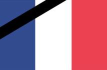 13 militaires français tués au Mali dans l'accident de deux hélicoptères