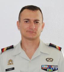27/06/2012 - CCH Sébastien PISSOT 33 ans 9ème RIMa