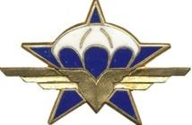 Un de nos jeunes Camarades du 1er R.C.P. vient de tomber pour la France au MALI !