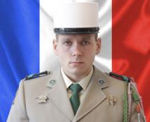 01/05/2020 : BCH Dmitro MARTYNYOUK (28 ans) 1er REC
