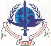 Communiqué de la Fédération Nationale des Anciens des Missions Extérieures