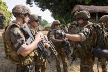 L'avis du Général (2S) Philippe BENY, conseiller militaire du chef de l'Etat centrafricain à Bangui concernant la mise en cause de soldats français de l'opération Sangaris dans des violences sexuelles à l'encontre de mineurs.