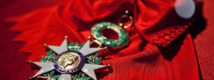 La Légion d'honneur pour tous ? des voix s'élèvent