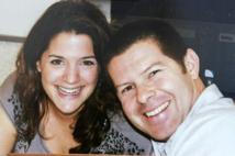 Un couple,de policiers victime d'une odieuse attaque islamiste IN MEMORIAM