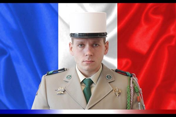 Opération Barkhane : décès de deux soldats au Mali en quatre jours