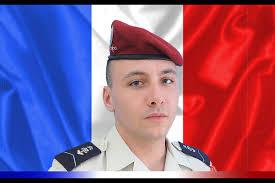 Un nouveau hussard parachutiste perd la vie au cours d'une mission au Mali