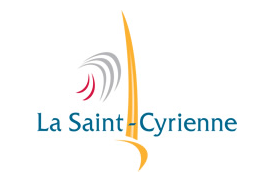 Editorial du Président de la SAINT-CYRIENNE