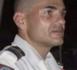18/08/08 Caporal-chef Rodolphe PENON (40 ans) 2ème REP