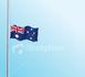 Afghanistan : Un soldats australien tué