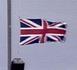 Deux soldats britanniques tués mercredi dans une explosion dans le sud du pays.