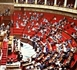 FRANCE - Le Parlement vote sur les opérations militaires à l'étranger