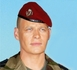 11/02/09 - Capitaine Patrice SONZOGNI (46 ans, 2 enfants)  35ème RAP