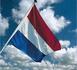 Un soldat hollandais tué et 5 blessés en Afghanistan