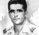 09/10/51 - Capitaine Paul CAZAUX (3eme BCCP)