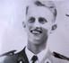 13/05/54 - Lieutenant Alain de STABENRATH (29 ans) 1er BEP