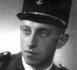 13/05/54 - Lieutenant Paul BRUNBROUCK (28 ans)  4eme RAC