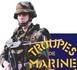 Un soldat français tué en Afghanistan, 2 blessés