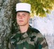 09/04/2010 - 1ere Classe Robert HUTNIK (23 ans) 2eme REP