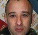 Un militaire français tué au combat en Oruzgan