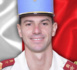 21/02/2018 - sergent-chef Emilien MOUGIN (1er RS)