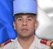 21/02/2018 - brigadier-chef Timothé DERNONCOURT (1er RS)