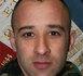 22/05/2010 - Capitaine Christophe BAREK-DELIGNY (38 ans, 2 enfants) 3eme RG