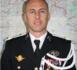 28/03/2017 - In Memoriam : Colonel Arnaud BELTRAME, Chrétien et Patriote Mort pour la France, tué à l'ennemi