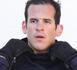 18/12/2010 Second-Maître Jonathan LEFORT (28 ans) Commando Trepel