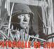 """07/01/2019 - Guerre d'indochine - Film : """"La patrouille sans espoir"""" (1956)"""