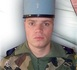HONNEUR au - 64e SOLDAT DE FRANCE qui vient d'être mortellemnt blessé en AFGHA !