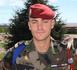 13/07/2011 - Ltn Thoms GAUVAIN (27 ans) 1er RCP