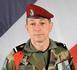 13/07/2011 - Adjudant Emmanuel TECHER (38 ans) 17eme RGP
