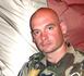 07/09/2011 - Ltn Valery THOLY (36 ans, 3 enfnats) 17eme RGP