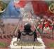 CAMERONE 2012   - 149e Anniversaire d'un fait d'armes de légende !