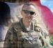 """MALI - Un Sous-Officier du 1er REG de Laudun-l'Ardoise tué par un """"suicide bomber"""""""