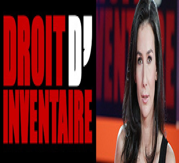 """Mercredi 3 décembre : Droit d'inventaire sur France 3 : """"Prêts à mourir pour la France ? """""""