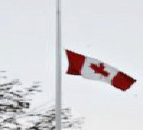 Afghanistan : Perte de trois soldats canadiens